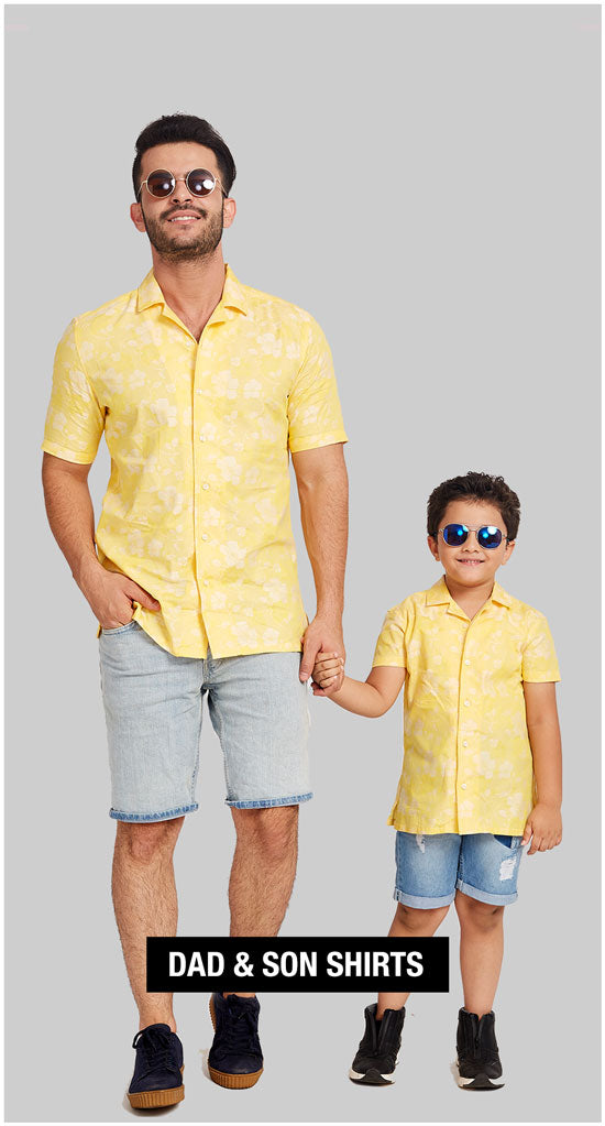 ab7a7b27673 BonOrganik.in I Matching Outfits For Every Body I Best Gift Ever
