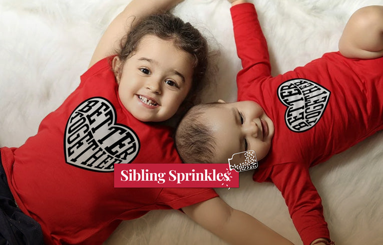015100a16dbf9 BonOrganik.in I Matching Outfits For Every Body I Best Gift Ever