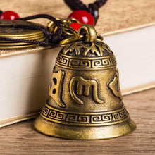 Load image into Gallery viewer, Winter Warm Waterproof Touch Screen Gloves