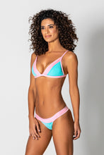 Load image into Gallery viewer, Two-Piece Bikini Candy  二件式比基尼 - Kanaan Butik
