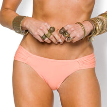 Load image into Gallery viewer, ARCO BIKINI PANT PINK  比基尼 下身 -BQ9887CL-PANCK