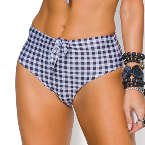 KISSES BIKINI HOT PANT  比基尼 下身 -BQ9711CL
