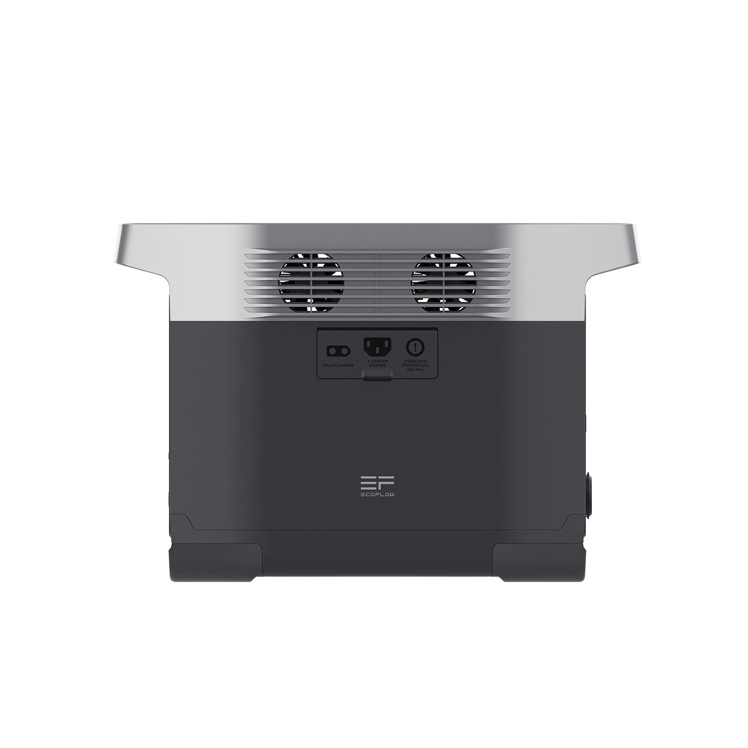 DELTA 1300 1260Wh Power Station