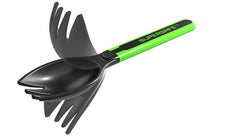 SuperSafe Spork