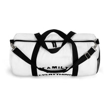 Load image into Gallery viewer, 4Tone FOE Duffel Bag
