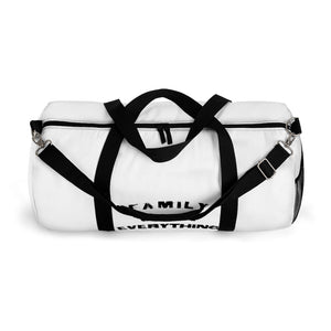 4Tone FOE Duffel Bag