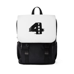 4Tone Backpack
