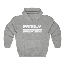 Load image into Gallery viewer, 4Tone Family | Everything Hoodie