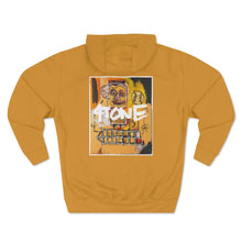 Load image into Gallery viewer, 4Tone Basquiat Hoodie