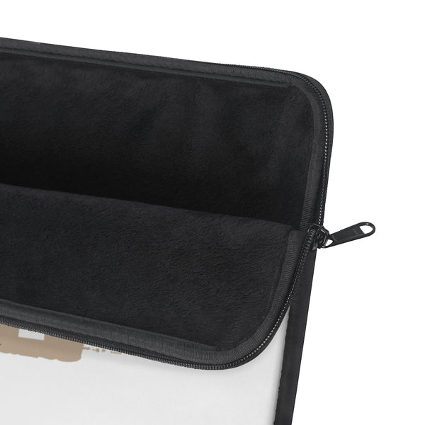 4Tone Laptop Sleeve