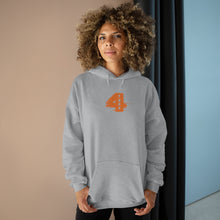 Load image into Gallery viewer, 4Tone Prayer Hoodie
