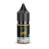 GETNIC 10ml 18mg 100% VG Nicotine Shot