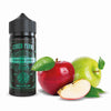 Cider Farms 100ml shortfill eliquid