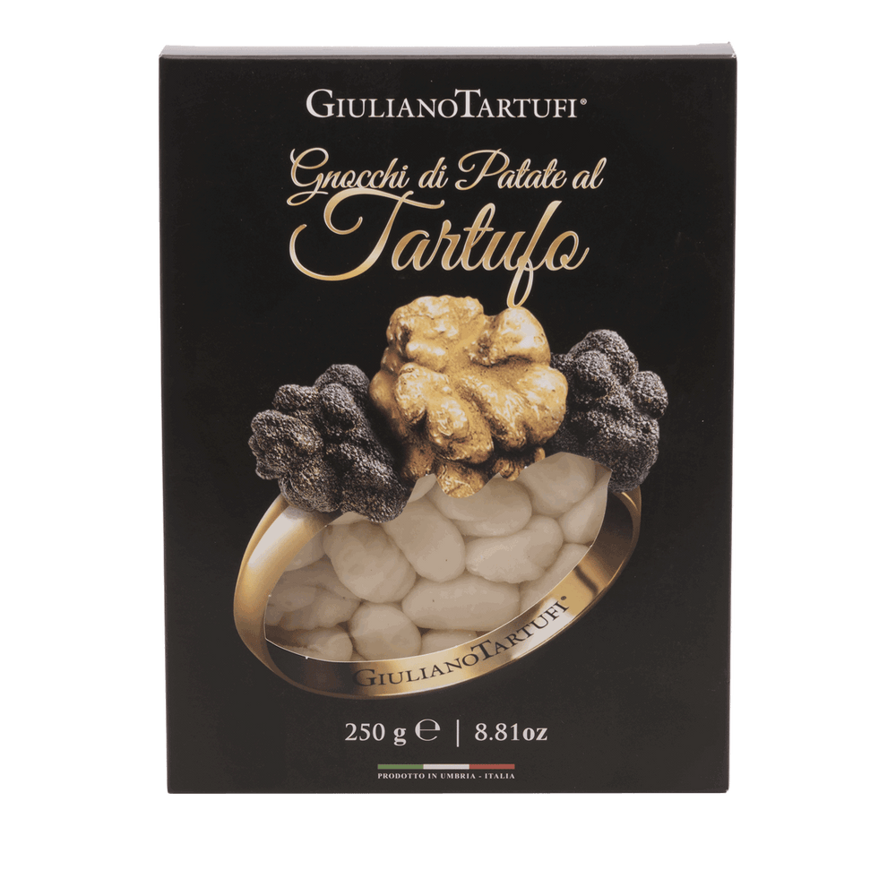 Load image into Gallery viewer, TRUFFLE GNOCCHI