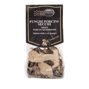 "Load image into Gallery viewer, FUNGHI PORCINI SECCHI ""COMMERCIALI"""