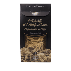 Load image into Gallery viewer, WHITE TRUFFLE TAGLIATELLE