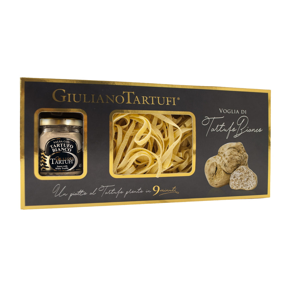 Load image into Gallery viewer, VOGLIA DI WHITE TRUFFLE - 2 products