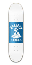 Load image into Gallery viewer, CODA x Variety 2021