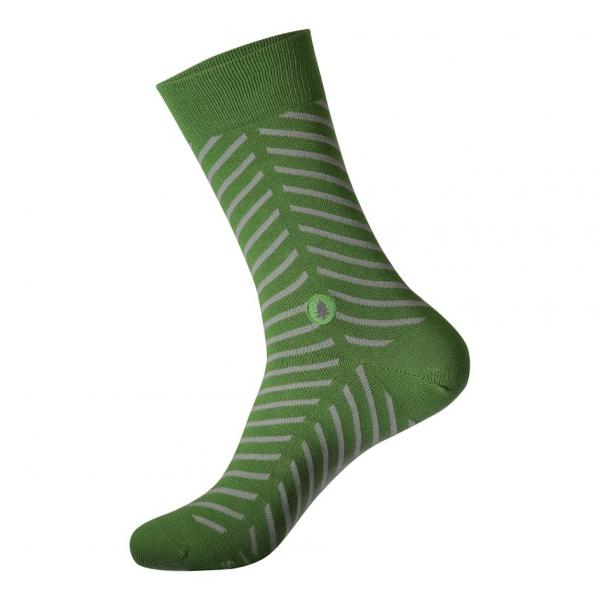 Socks that Plant Trees II