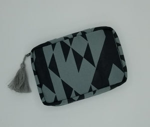 Utility Pouch - Looking Glass
