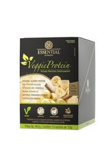 Load image into Gallery viewer, Veggie Protein Vanilla Box