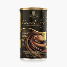 Load image into Gallery viewer, Cacao Whey