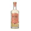 Infuse Spirits Grapefruit Vodka