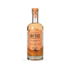 Infuse Spirits Peach Vodka