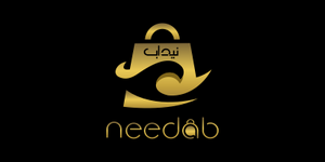 NeedaB Collections (xeemalteam)