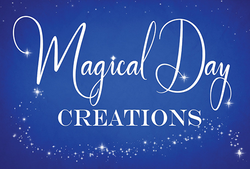 Magical Day Creations