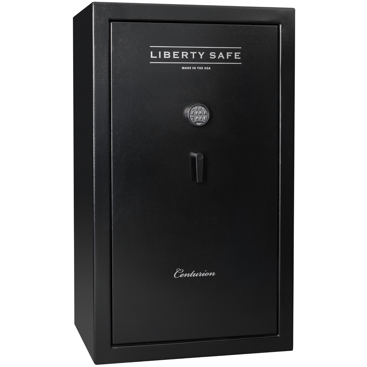 Centurion Series | Level 1 Security | 30 Minute Fire Protection