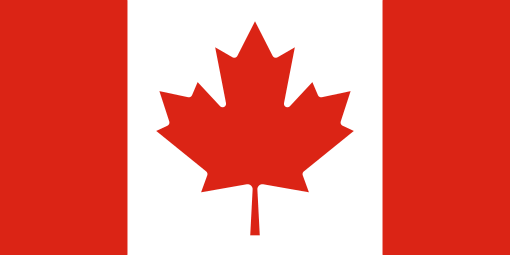 Grants Available for Wind Power Projects (Canada)