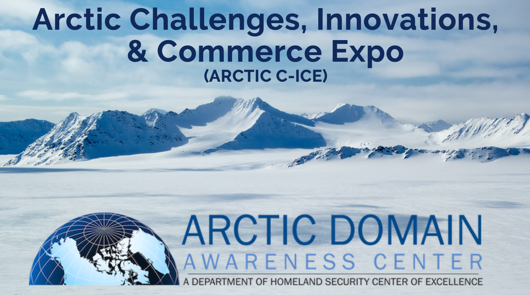 BES to attend Arctic C-ICE - Borrum Energy Solutions