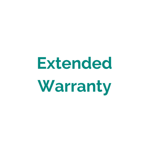 Extended Warranty - Post Turbine Purchase Turbine Borrum Energy Solutions
