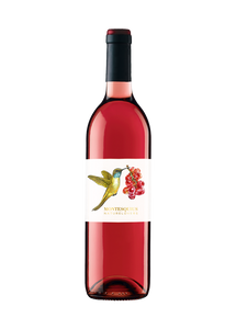 montesquius naturelovers vino rosado