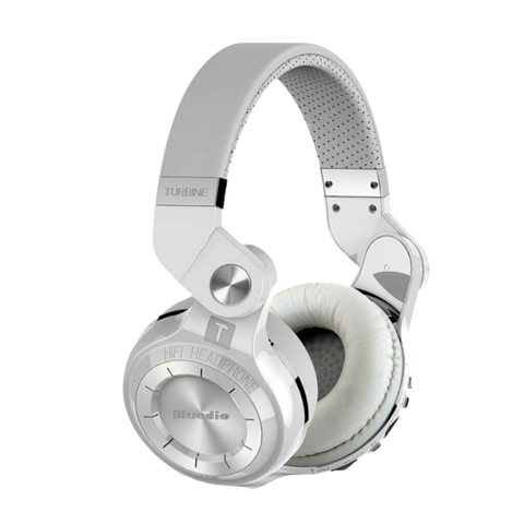 Free headphones with roller skates purchase