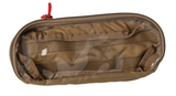 Removable pouch from the Red Stripe™ Poseidon Waterproof Dry Bag - MultiCam®