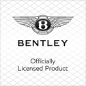 Bentley Tricycle