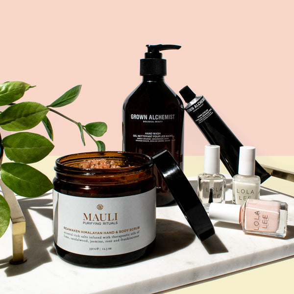 7 Clean Beauty Products You Should Switch To In 2021