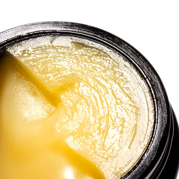 Deep Reveal Nourishing Cleansing Balm & Mask
