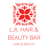 L.A. Hair and Beauty Bar