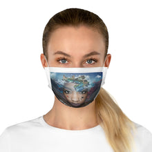"Load image into Gallery viewer, Lady Cam ""B4TW"" signed 