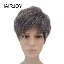 Load image into Gallery viewer, HAIRJOY  Synthetic Hair