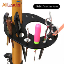 Load image into Gallery viewer, Convenient Wig Making Kit For Adjustable Tripod Stand Holder