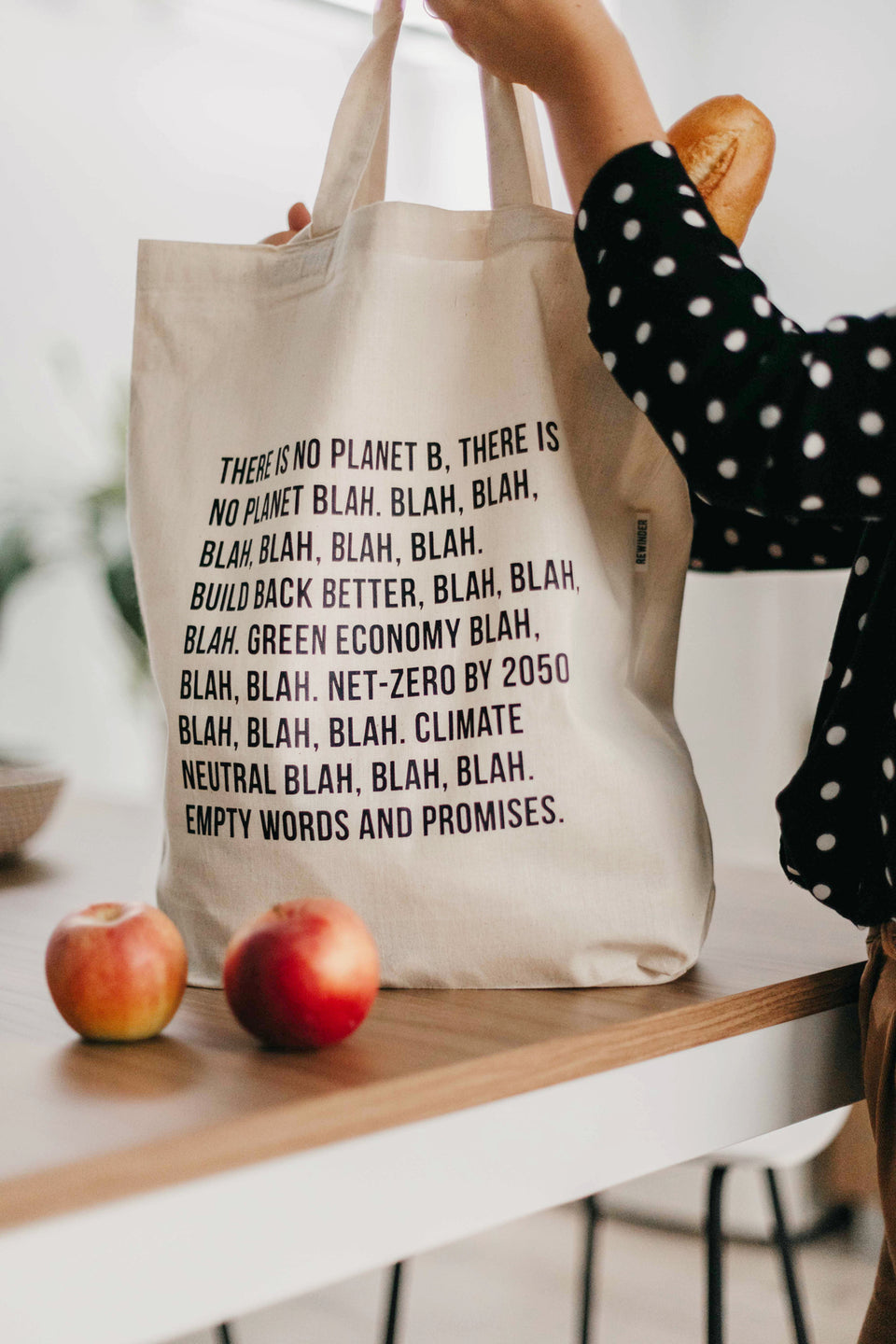 collections/10.totebag.jpg