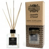 Pure Essential Oils Reed Diffusers