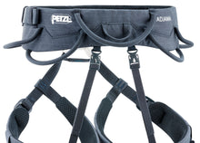 Load image into Gallery viewer, Petzl ADJAMA Harness (v18)
