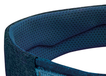 Load image into Gallery viewer, Petzl ADJAMA Harness Blue (v21)