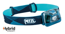 Load image into Gallery viewer, Petzl TIKKA Headlamp (v19)