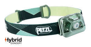 Petzl TIKKA Headlamp (v19)